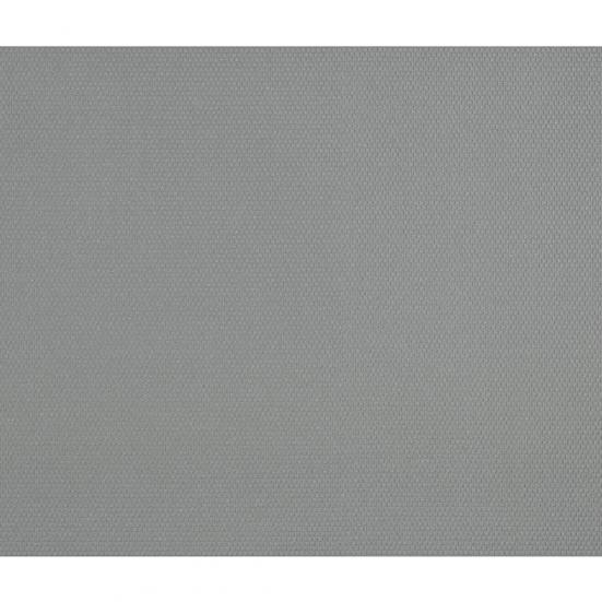 erlebniswelt modellbahn roco 40271 h0 kupplungskopf mit vorentkupplung 50 st ck. Black Bedroom Furniture Sets. Home Design Ideas