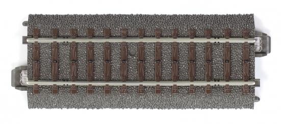 Märklin H0 24094  ein gerades C-Gleis 94 mm