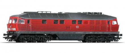 0d1f2ffe5b8d99 Märklin 36433 H0 Diesellok BR 232 der DB Cargo