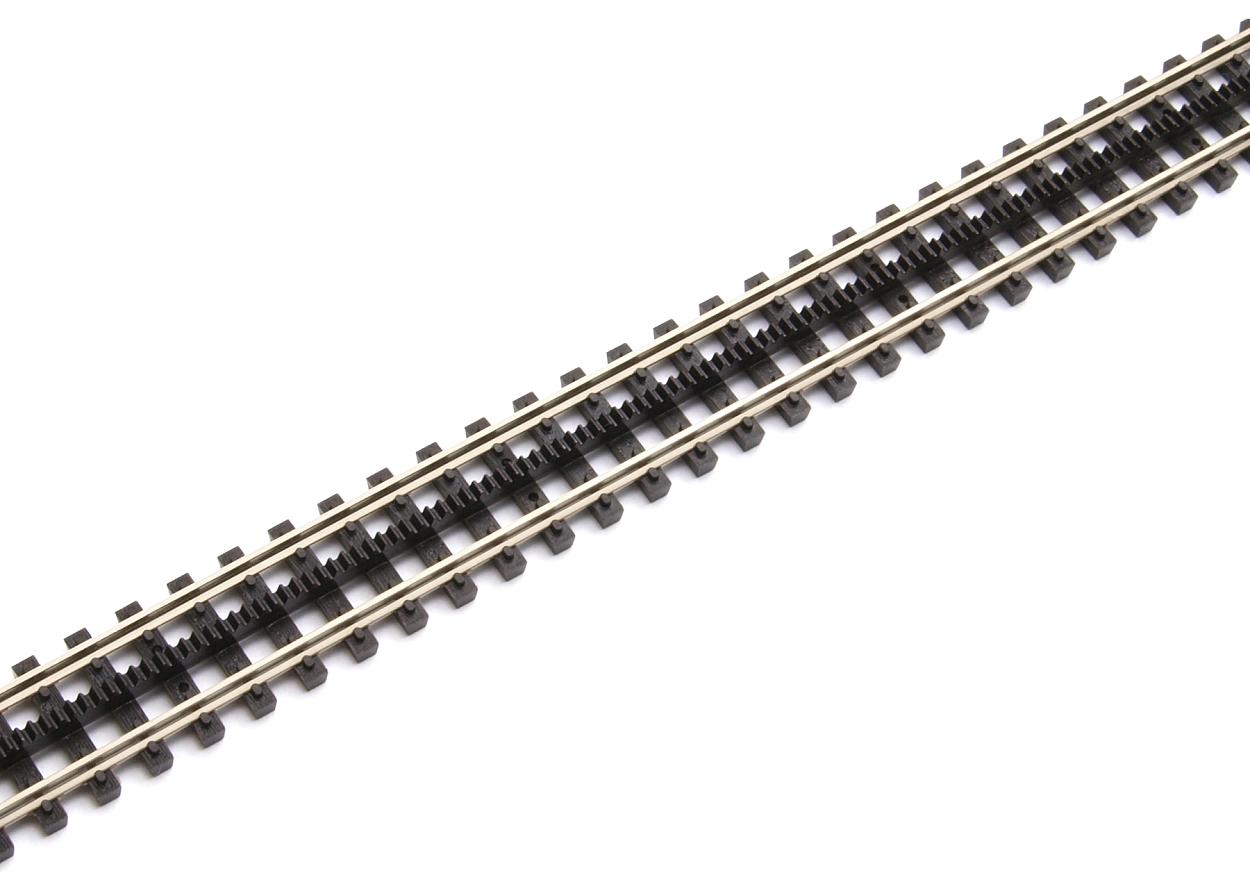 + NEU 20 Stück Fleischmann 9404 N Metallschienenverbinder +