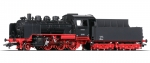 "Märklin 36249 H0 Dampflok BR 24 der DB ""Digital+Sound"""