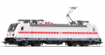 "Märklin 36638 H0 E-Lok BR 147 IC der DB AG ""Digital+Sound"""