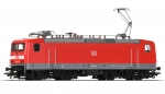 "Märklin 37426 H0 E-Lok BR 114 der DB AG ""Digital+Sound"""
