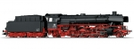 "Märklin 37928 H0 Dampflok BR 041, DB ""Digital+Sound"""
