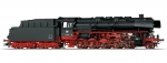 "Märklin 39881 H0 Dampflok BR 44, DB ""Digital+Sound"""