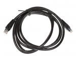 Roco 10753 CAN Bus Kabel