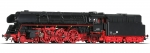 "Roco 72135 H0 Dampflokomotive 01 507 der DR ""Digital+Sound"""