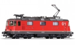 "Roco 73259 H0 E-Lok Re 420 278-4, SBB ""Digital+Sound"""