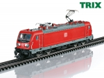 "Trix 22278 H0 E-Lok BR 187.1 der DB AG ""Digital+Sound"""