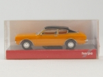 HERPA 23399 H0 Ford Taunus 1600 Coupe std.